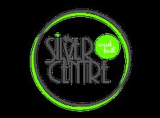 Silver Spoon Events DTP Co. logo