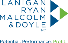 Lanigan, Ryan, Malcolm & Doyle, P.C. logo