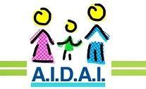 A.I.D.A.I. MARCHE  - Associazione Italiana Deficit di Attenzione - Iperattività logo