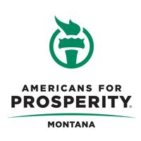 AFP-MT FrackNation Screening and Montana Energy...