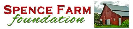 Harvest Feast Fairbury: 2013