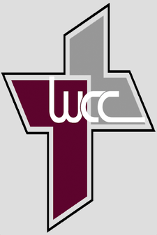 Fusion Student Ministries at Wilkinson Church of Christ logo