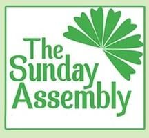 Sunday Assembly Vancouver
