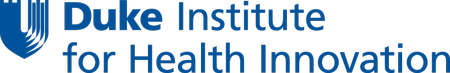 Summit on Transformative Innovation in Health Care