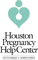 Houston Pregnancy Help Center presents Tullian Tchividj...