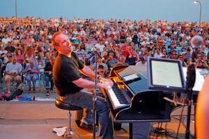 SONGS IN THE ATTIC: The Music Of BILLY JOEL - 7:30PM Show