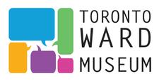 Toronto Ward Museum logo