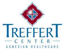 Treffert Center logo