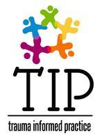 Child Welfare Trauma Training Toolkit (CWTTT) - Cohort...