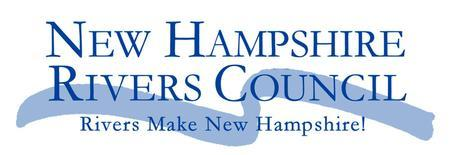 Lakes Region New Hampshire Rivers Council River Runners