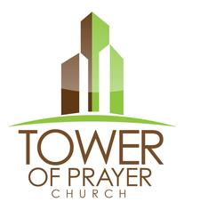 The Tower of Prayer Church logo
