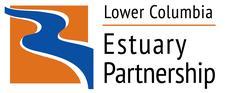 Lower Columbia Estuary Partnership logo