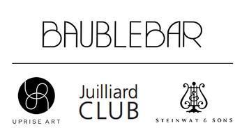 The Best & The Brightest at BaubleBar