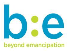 Beyond Emancipation logo