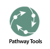 Pathway Tools Tutorial on Metabolic Modeling using Flux...