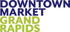 Downtown Market Education Foundation logo
