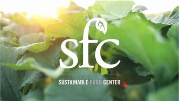 Summer Sparkling Dinner benefiting the SFC