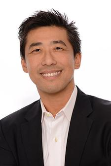 Dr. Wilson Kwong logo