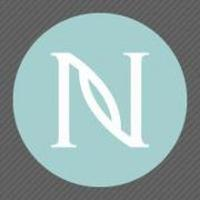 Chicago Nerium August Regional