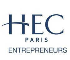 HEC Entrepreneurs logo