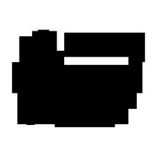 Club Hashtag logo