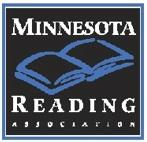 Transforming Readers & Writers:  MRA Conference 2012