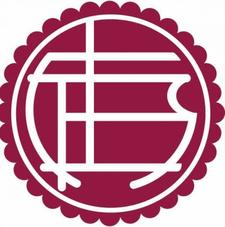 Club Atletico Lanus logo