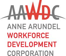 Anne Arundel Workforce Development Corporation logo
