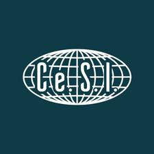 Ce.S.I. - Centro Studi Internazionali logo