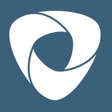 Armagh City, Banbridge and Craigavon Borough Council logo