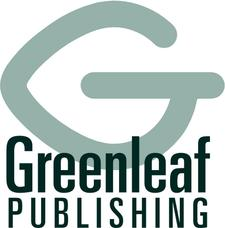 Greenleaf Publishing logo