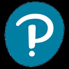 Pearson Canada logo