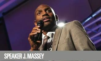 Raising Private Capital - with J Massey