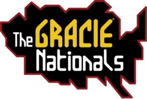 The Gracie US Nationals 2014
