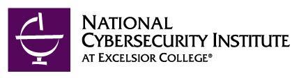 Webinar: President Obama's National Cybersecurity...