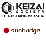 08-03-13 Joint Summer Networking: Keizai Society &...