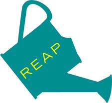 REAP Business Association logo