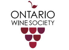 Ontario Wine Society - Toronto Chapter logo