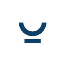 Centre de recherche informatique de Montréal (CRIM) logo