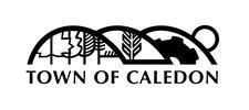 Town of Caledon, Economic Development logo
