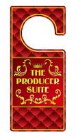The Producer Suite: Reason Enhanced with The...