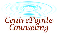 CentrePointe Counseling, Inc. logo