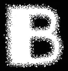 Bijou Film Center logo