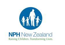 NPH New Zealand logo