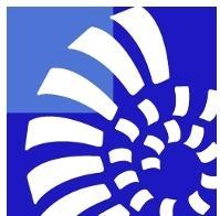CROAS Veneto logo