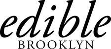 Edible Brooklyn logo