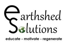 Earthshed Solutions logo