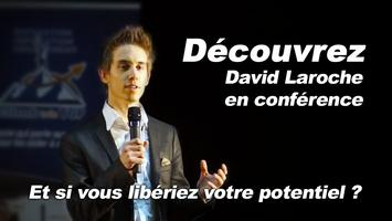 Aix en provence - CONFIANCE en SOI - David Laroche