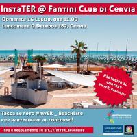 InstaTER @ Fantini Club, Cervia