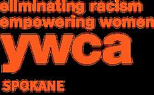 YWCA of Spokane logo